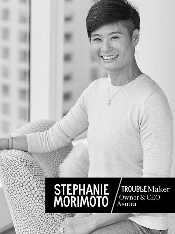 Stephanie-Morimoto